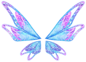 Bloom Tynix Wings by ColorfullWinx