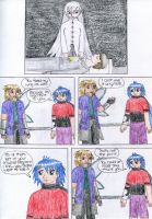 Fragments ch 7 pg 23 by NormaLeeInsane
