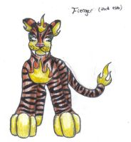 Fierger by Animal-and-anime-lvr
