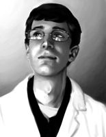 Andrew - commission by cesca-specs