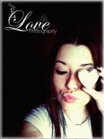 LoVe Photography 09 by Almost1216