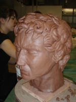 bust by cw5000