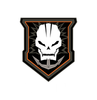 Call of Duty: Black Ops II (Black Ops  Faction) by imperial96