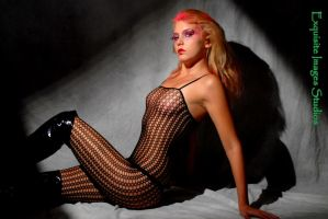 Lacie Body Stocking 3 by daddyto3724
