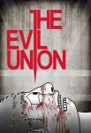 The Evil Union by BulletChamber