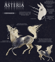 Asteria by impassioned-dreams