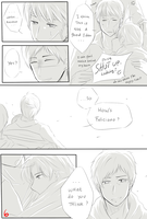 Hetalia--Our Last Moment 4--Page 6 by aphin123