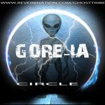ghosttribe 49r73 gore-ia by ghosttribe
