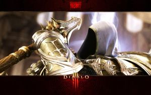 Diablo 3: The Acts #6 Judgement of Justice II by Holyknight3000
