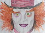 Mad as a Hatter by Faat-kitty