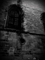 Barcelona 06 by TheDark-Prince