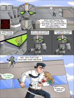 PPGD: Recovery Part 3 pg.11 by Eclipse02