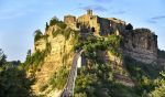 Civita di Bagnoregio by CitizenFresh
