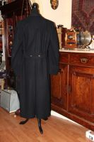 French Garde Republicaine coat  2 by pagan-live-style