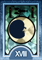 Cassiel Pendragon's Bonds Persona_3_4_tarot_card_deck_hr___the_moon_arcana_by_enetirnel-d6xr66a