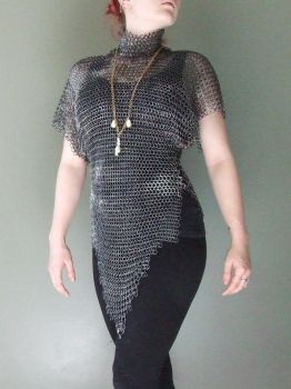 Party Like it's 999/Vintage Style Party Tunic by StuntzTheDude