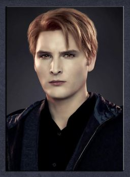 Carlisle BD2 by Just4MeAgain