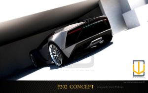 F202 Concept by wizzoo7