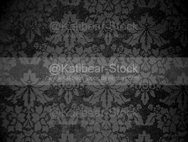 Pattern 030 by Katibear-Stock