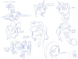 Sketch 6-26 S1E01 by Geomancing