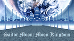 Moon Kingdom [MMD DL] by ketokeas