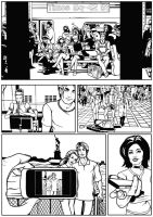 Pg146BW by PlutonianKnight