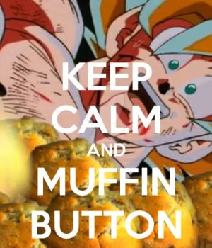 Muffin Button by Death-666-Creation