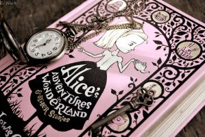 Alice by musicismylife2010