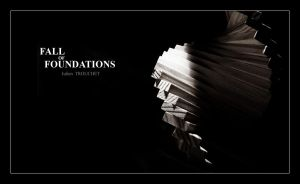 Fall of Foundations by makhor