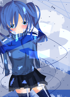 Ene by IMIKUY