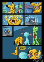 PMD: EOT - WOOPERFAIL by BatLover800
