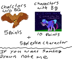 commission info by The-Midnight-Sparkle