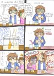 Egg Fail by sashimigirl92