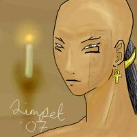 Rishid by limpet666