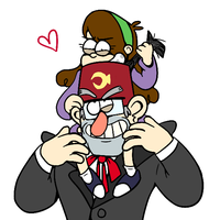 Get dat fez off by Beeblez