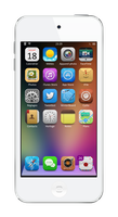 Ayecon ios7 by Laugend
