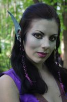 World of Warcraft 15 by Anna-LovelyMonster