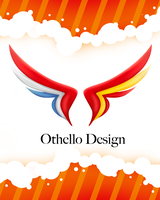 Othello design by LandChan