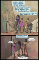 Saltwater Witch Comic chapt13-p10 by the0phrastus