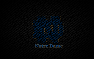 Notre Dame Wallpaper by Khorosif