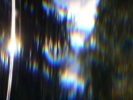 spectral texture 503 by otherunicorn-stock
