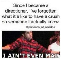 Dont Like Anyone Ik by onedirectionislife