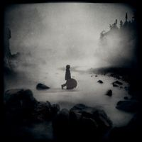 Dreamer II by intao