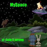 LOL Sam and Max 7 by bad-asp