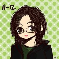 11-12 by shuie