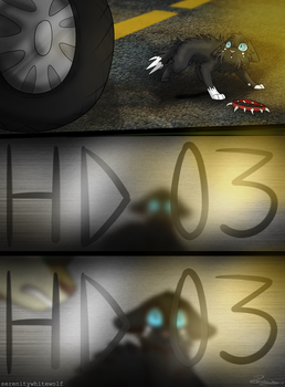 E.O.A.R - Page 133 by PaintedSerenity