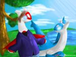 Latias TF -Single- by x-Wolfeh-x