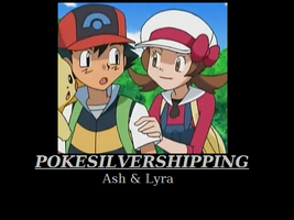 PokeSilverShipping by PeteTheRock2002