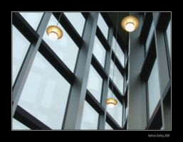 Three by False-Confessions