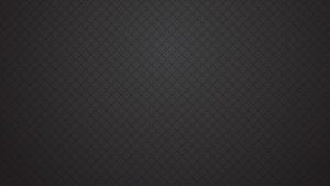 Black Metal Wire Background 1920x1080 by giozaga